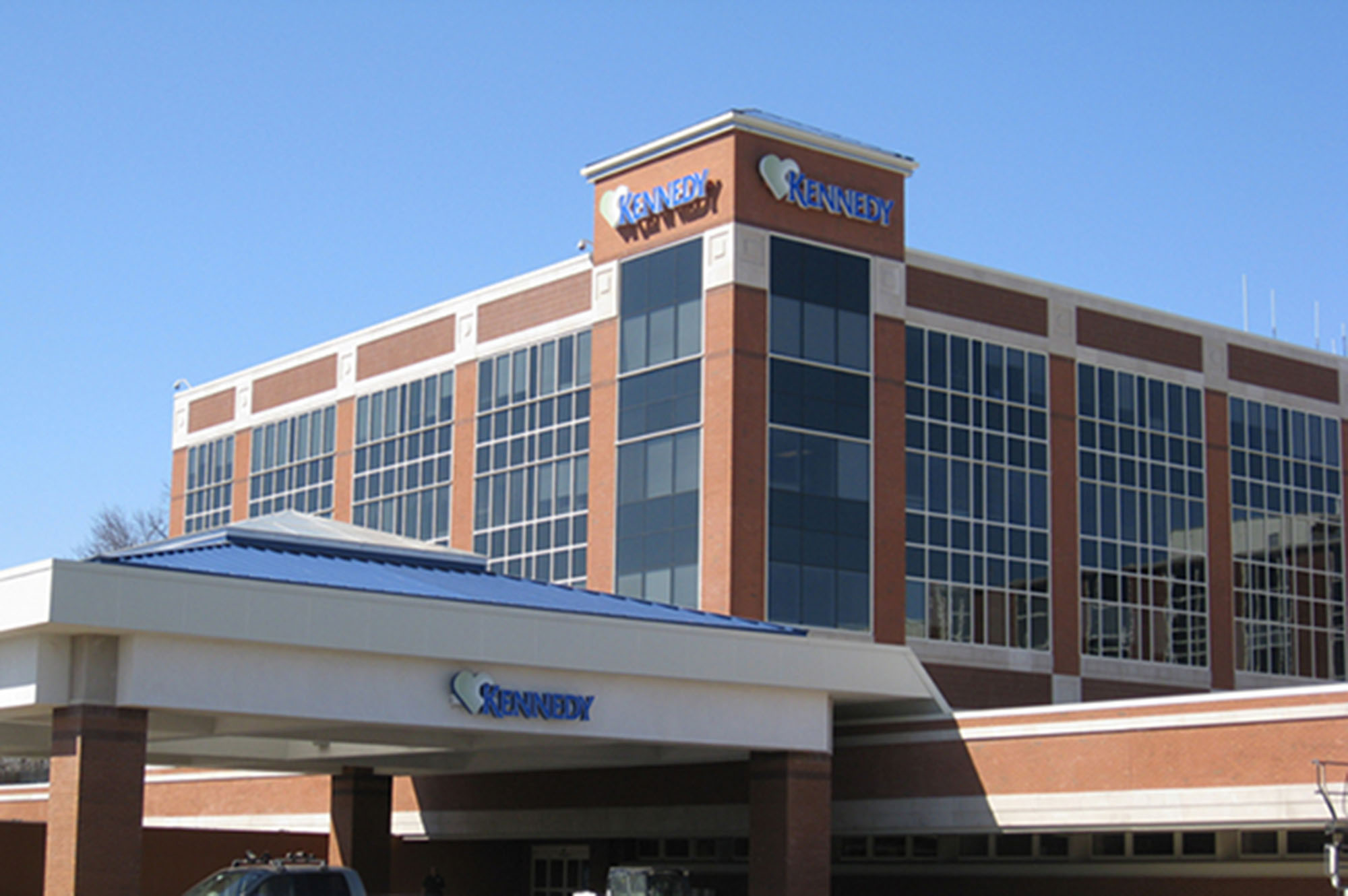 Hospital Facility Project Management