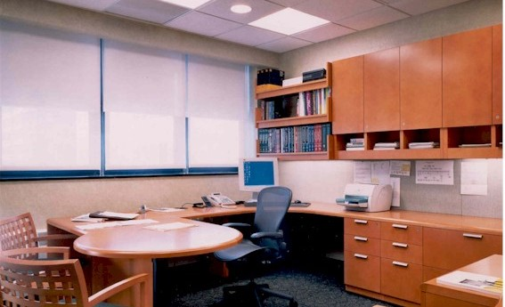 doctor office interior design. Medical Offices Doctor Office Interior Design |