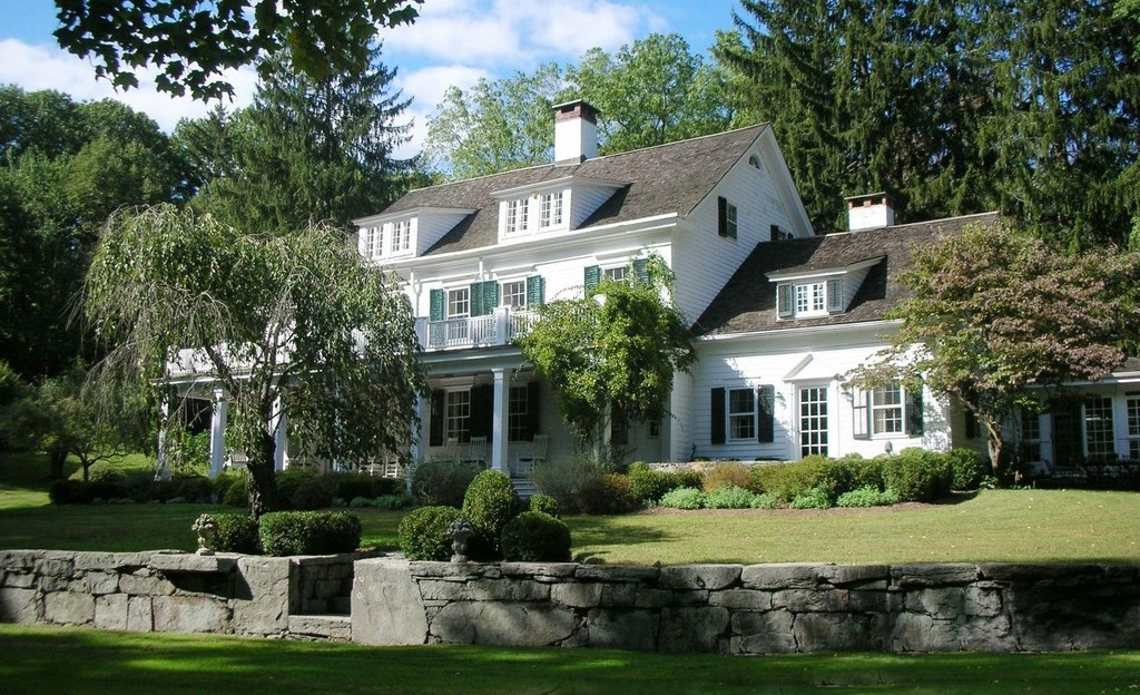 Homes For Sale In Upper Westchester Ny